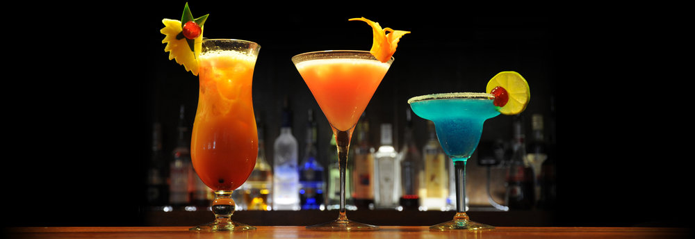TIIEN TRIO OF COCKTAILS.jpg