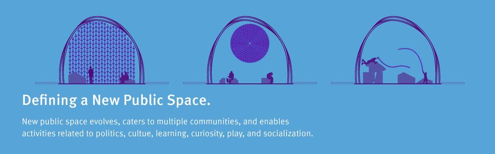 ResponsiveEnviros_NewPublicSpace_04.jpg
