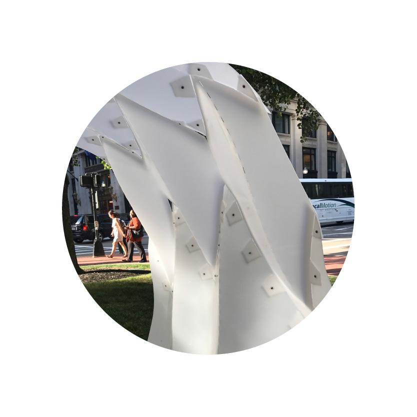 StructuralFolding_SidebarImgs3.jpg