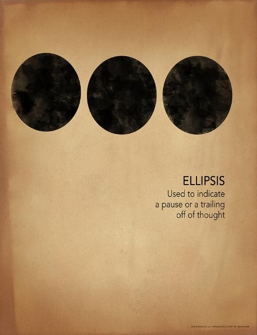 ellipsis.jpg