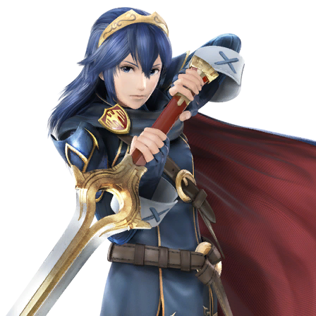 chr_13_lucina_01.png