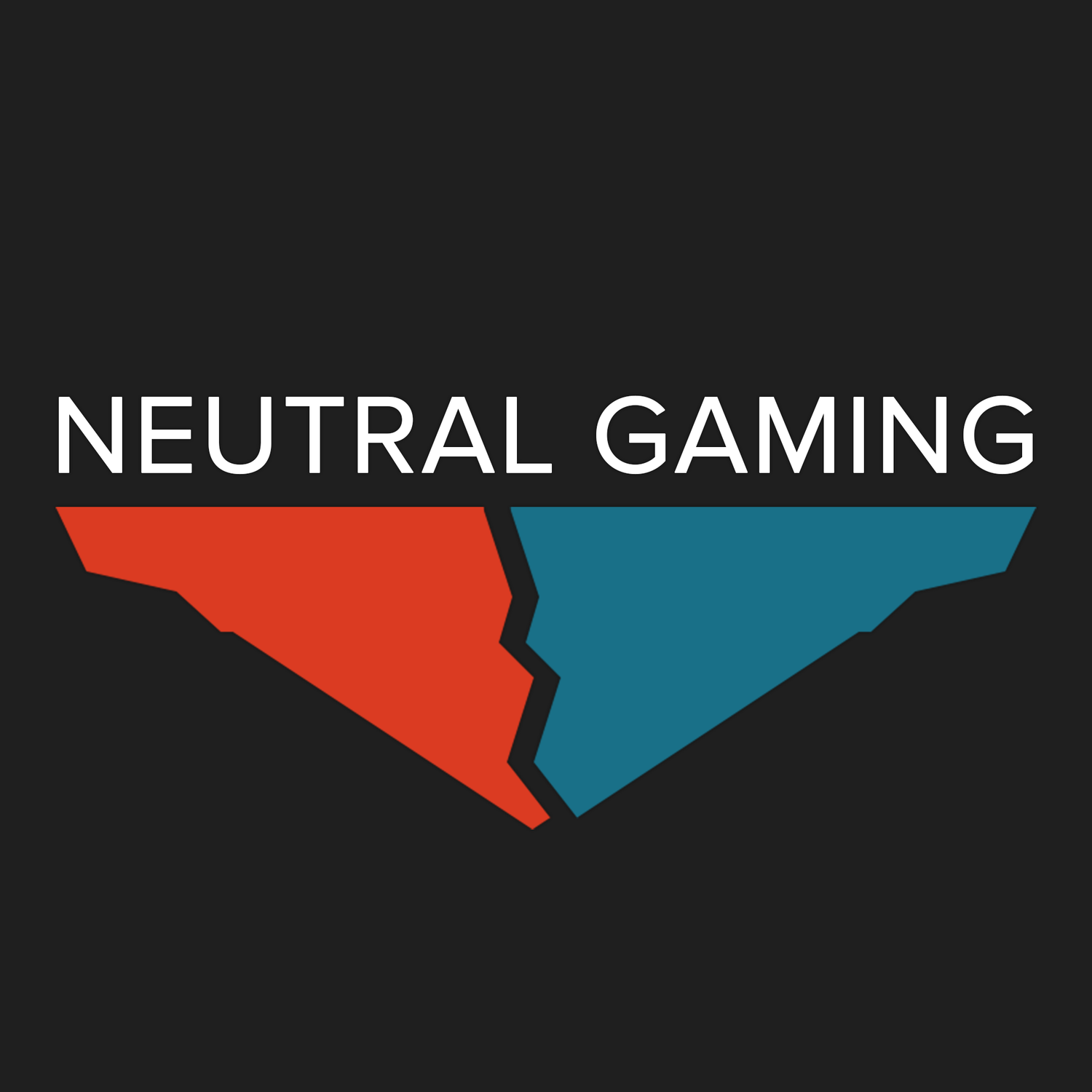 Neutral Gaming