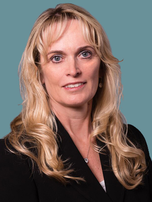 Executive Vice PresidentDaniela C. Kovatsch - has over 25 years of experience working with senior secured lenders and clients, assisting in operations, obtaining financing and performing valuation analyses, forensic examinations and liquidations. Mrs. Kovatsch has demonstrated skill in identifying cost reductions and performing customer profitability analyses. She also negotiates on behalf of clients with unsecured creditors. Prior to joining RSI, Mrs. Kovatsch worked at Takarajimasha in the company's New York offices where she was involved in general management. At Takarajimasha, she performed accounting, project management and financial analysis functions, and acted as liaison among diverse business units. Mrs. Kovatsch's background also includes marketing management in the textile industry. At RSI, Daniela coordinates staff assignments, handles corporate matters (such as employment and benefits practices) and assists with sensitive negotiations and other difficult business matters. She is fluent in German, and earned her Bachelor's degree in Corporate and Organizational Studies from the University of Connecticut.