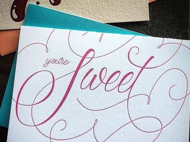 Judith Meyer Creative