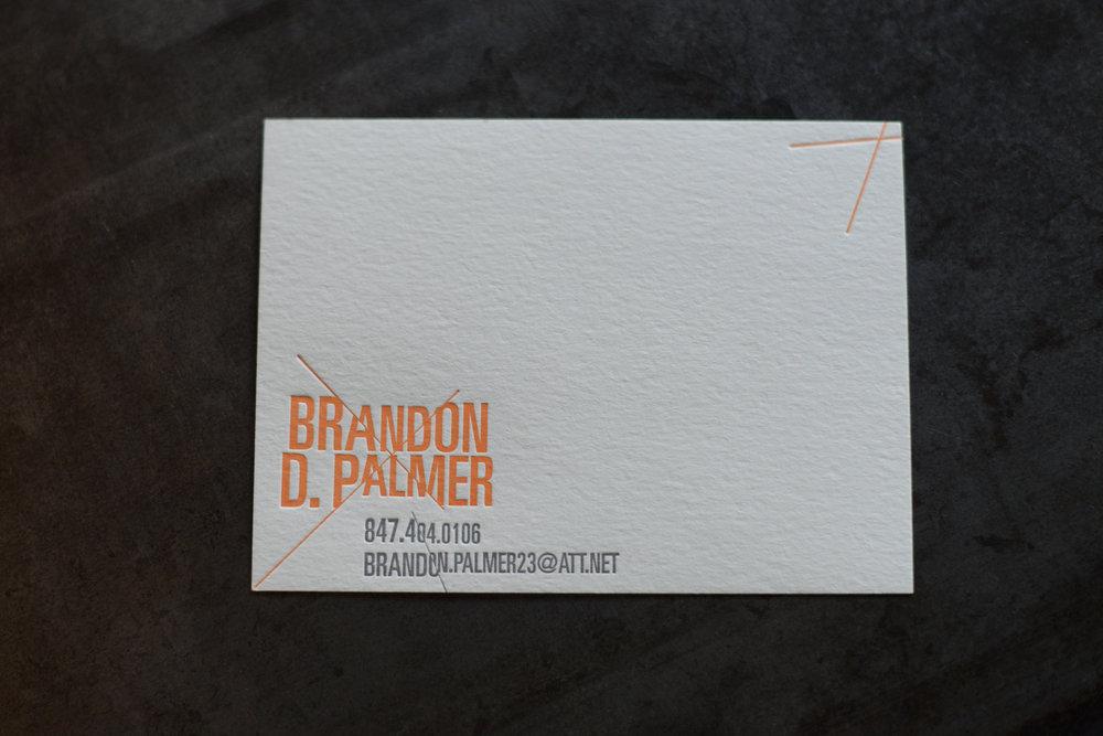 Palmer1.jpg