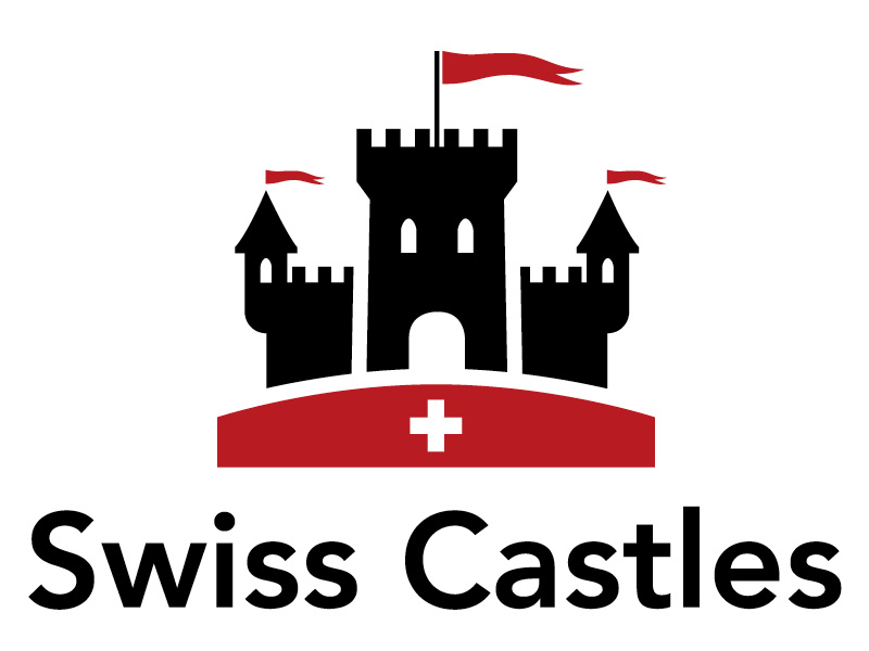 800 x 600 Swiss Castle Logo New.jpg