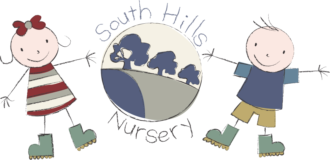 South Hills Nurseries