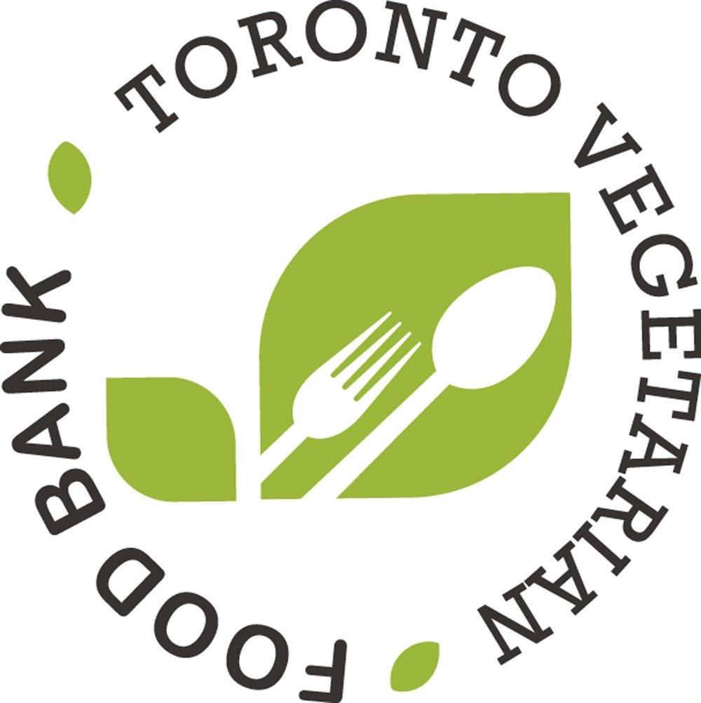 Toronto Vegetarian Food Bank