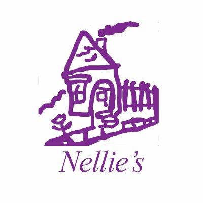 Nellie's.jpg