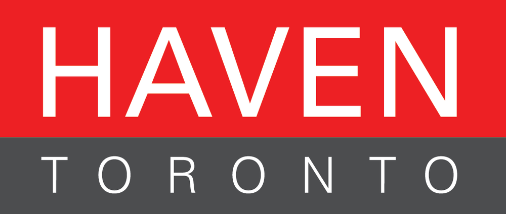 Haven_Toronto_Logo_Colour.png