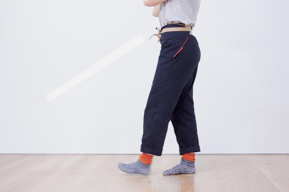 Trousers IMG_0503.jpg
