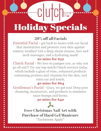 Holiday Specials Large.jpg