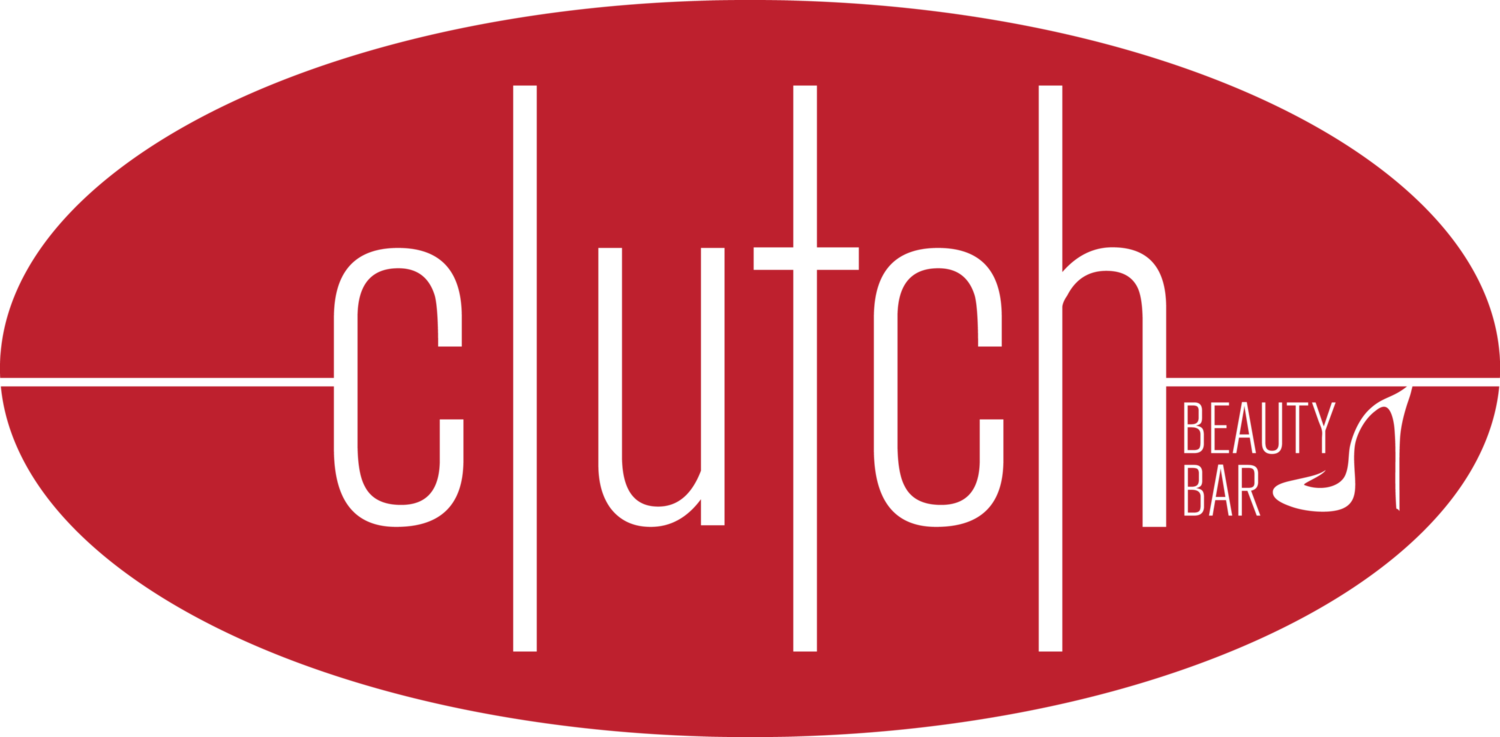 Clutch Beauty Bar