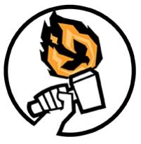 141118 blackstone logo.jpg