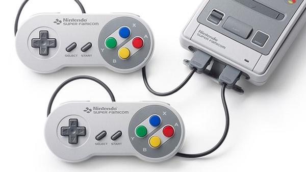 snes-mini-controllers.jpg