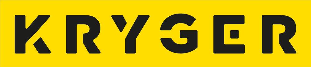 Kryger_logo_original_RGB.jpg
