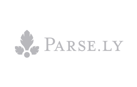 Parse.ly.png