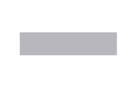 RhythmOne.png