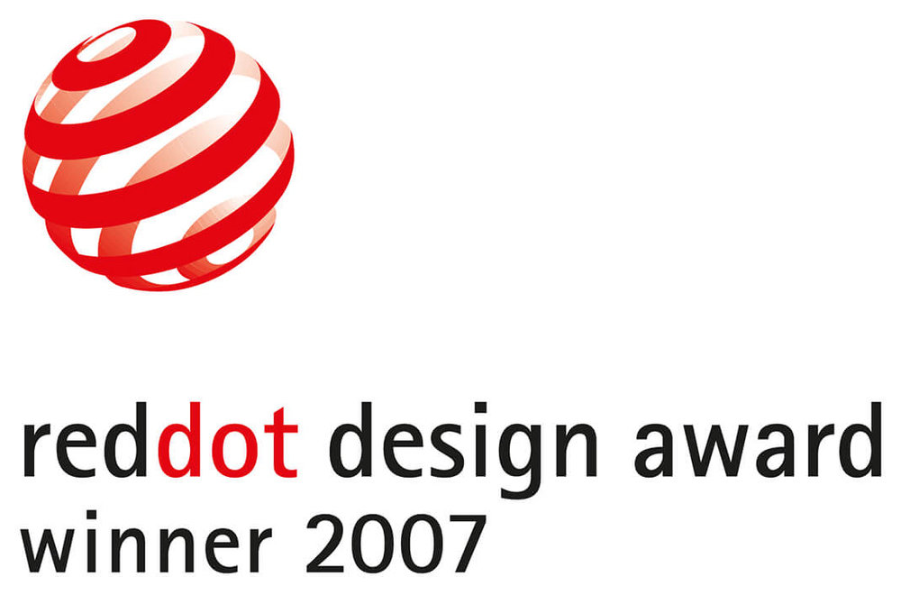 reddot award 2007.jpg