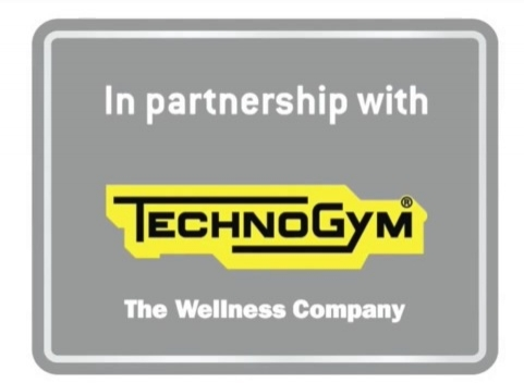 Technogym_Logo.png
