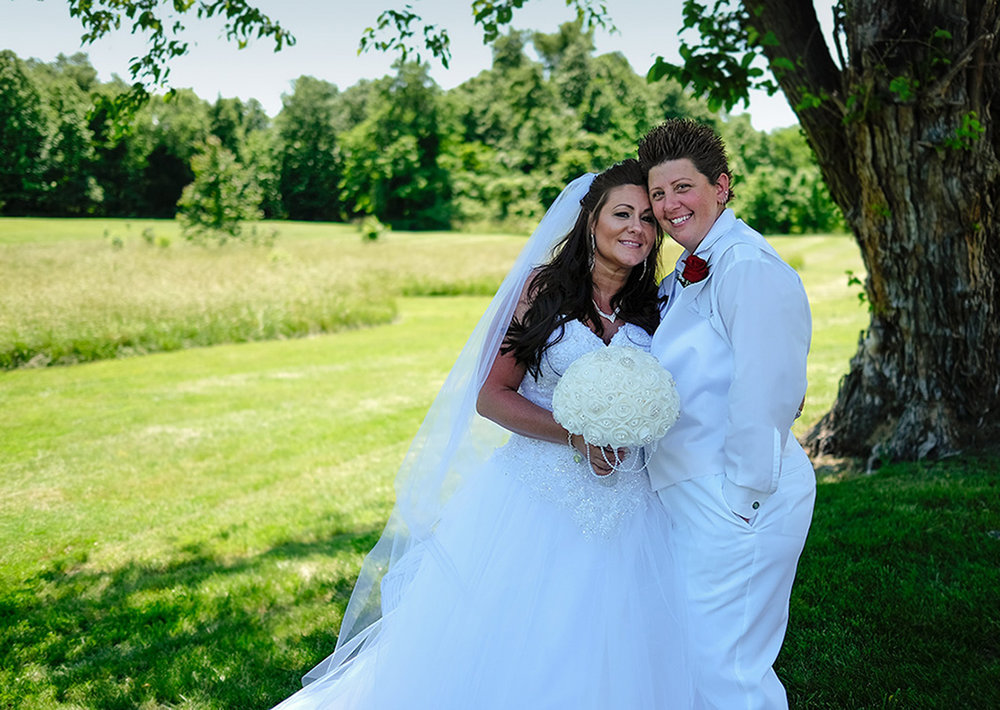 Aylor_Lescallett_Wedding_Wedding-333LOW.jpg