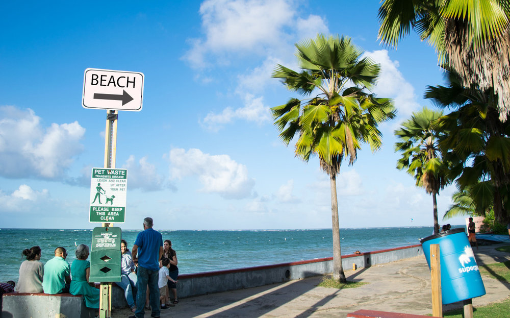 PuertoRicoBeach.jpg