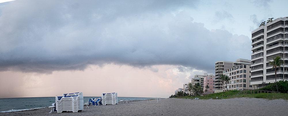 Delray Sunrise-31-Pano.jpg
