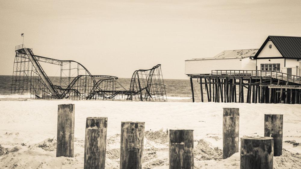 Restore-the-shore-hurricane-sandy-seaside-heights35.jpg