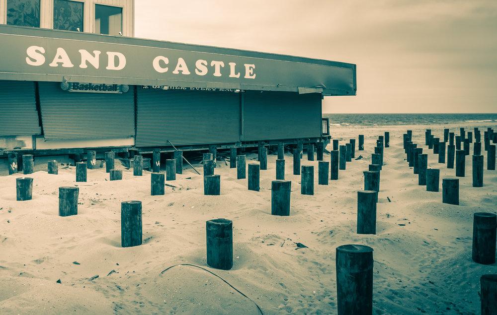Restore-the-shore-hurricane-sandy-seaside-heights27.jpg