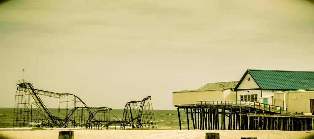 Restore-the-shore-hurricane-sandy-seaside-heights33.jpg