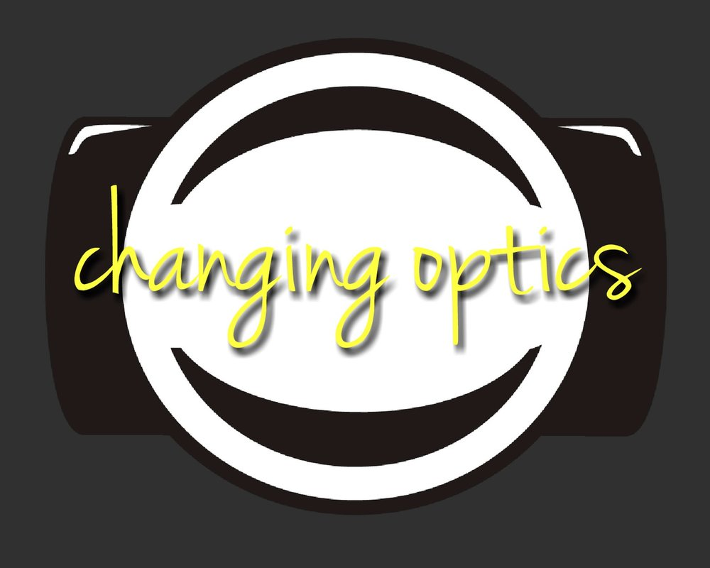 OBJECTIVE - We have 4 main objectives:- Photography Lessons- Featuring & Encouraging Photo Activists/ism- Spotlighting Community Opportunitiesavailable for Photographers- Applying a Photography Mindset to Everyday Life
