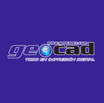 Logo Servicios 13.png