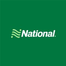 Logo Servicios 15.png