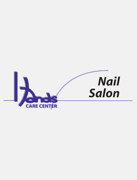 Logo Servicios 1b.jpg