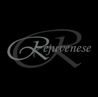 Logo Servicios 16.png