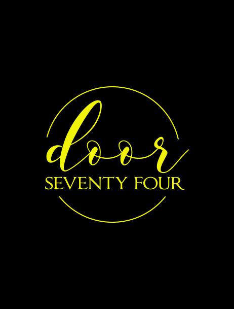 Logo Servicios 18a.png