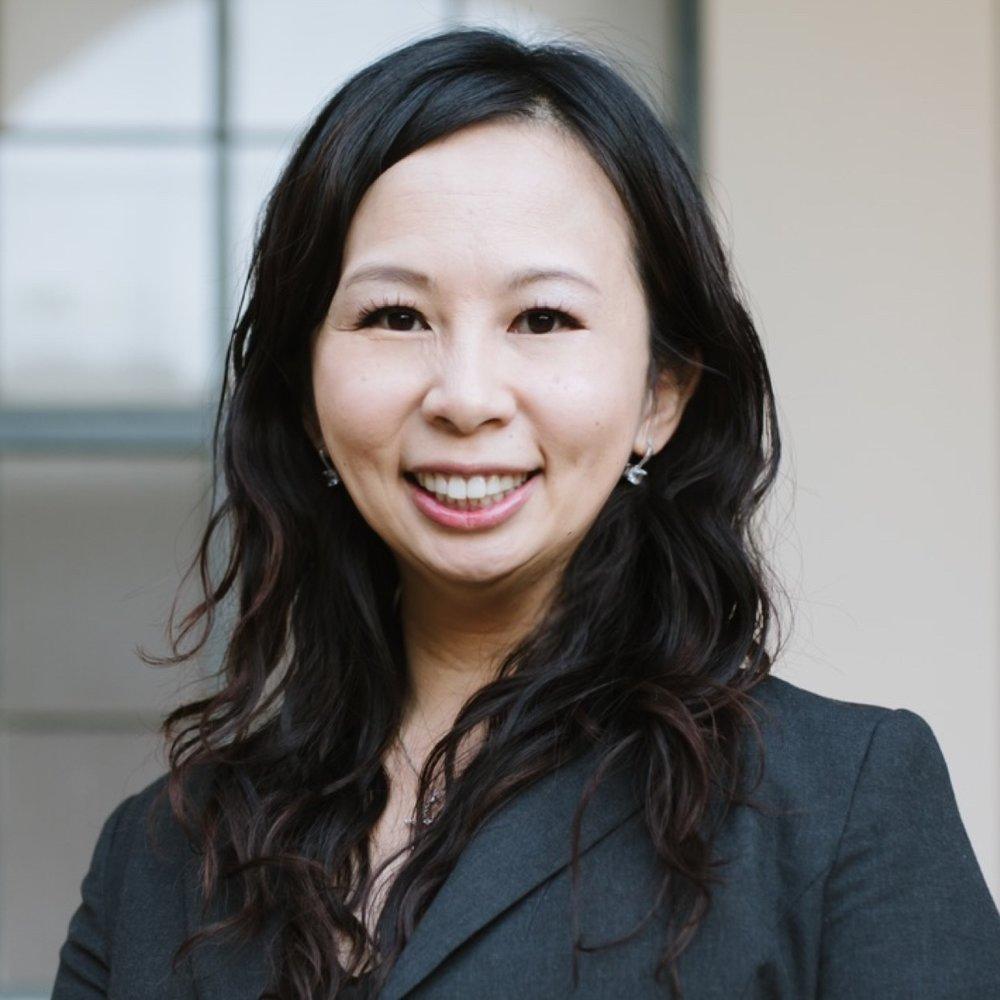 Esther Yao Headshot.JPG