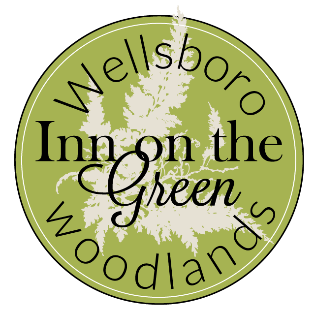 Wellsboro Inn on the Green