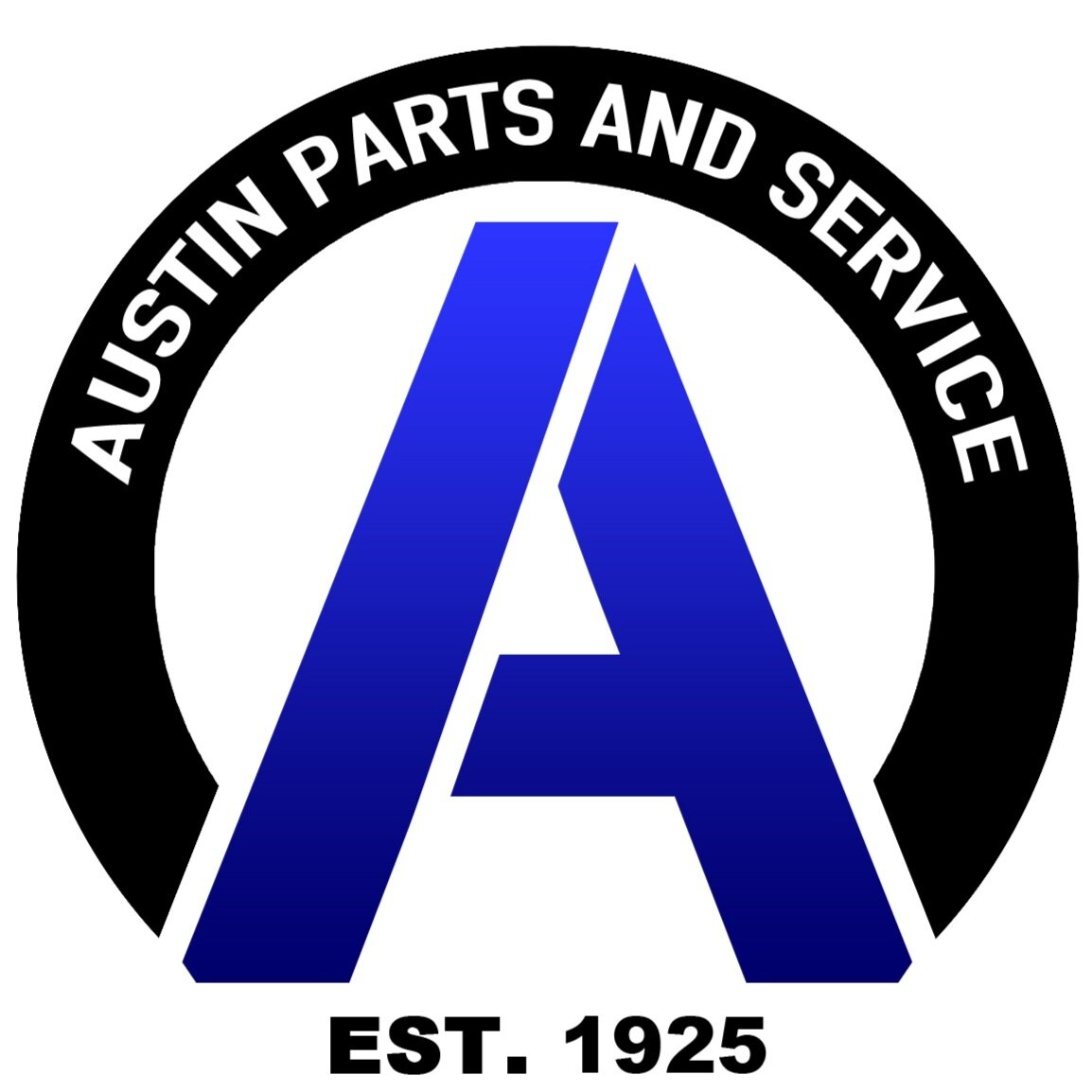 Austin Parts and Service