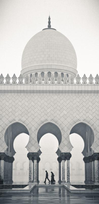 AdhamSneeh_Architecture.jpg