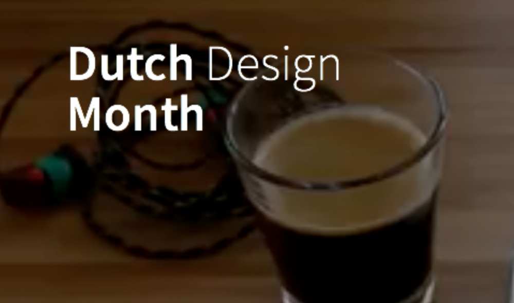 Dutch Design Month 2017.png