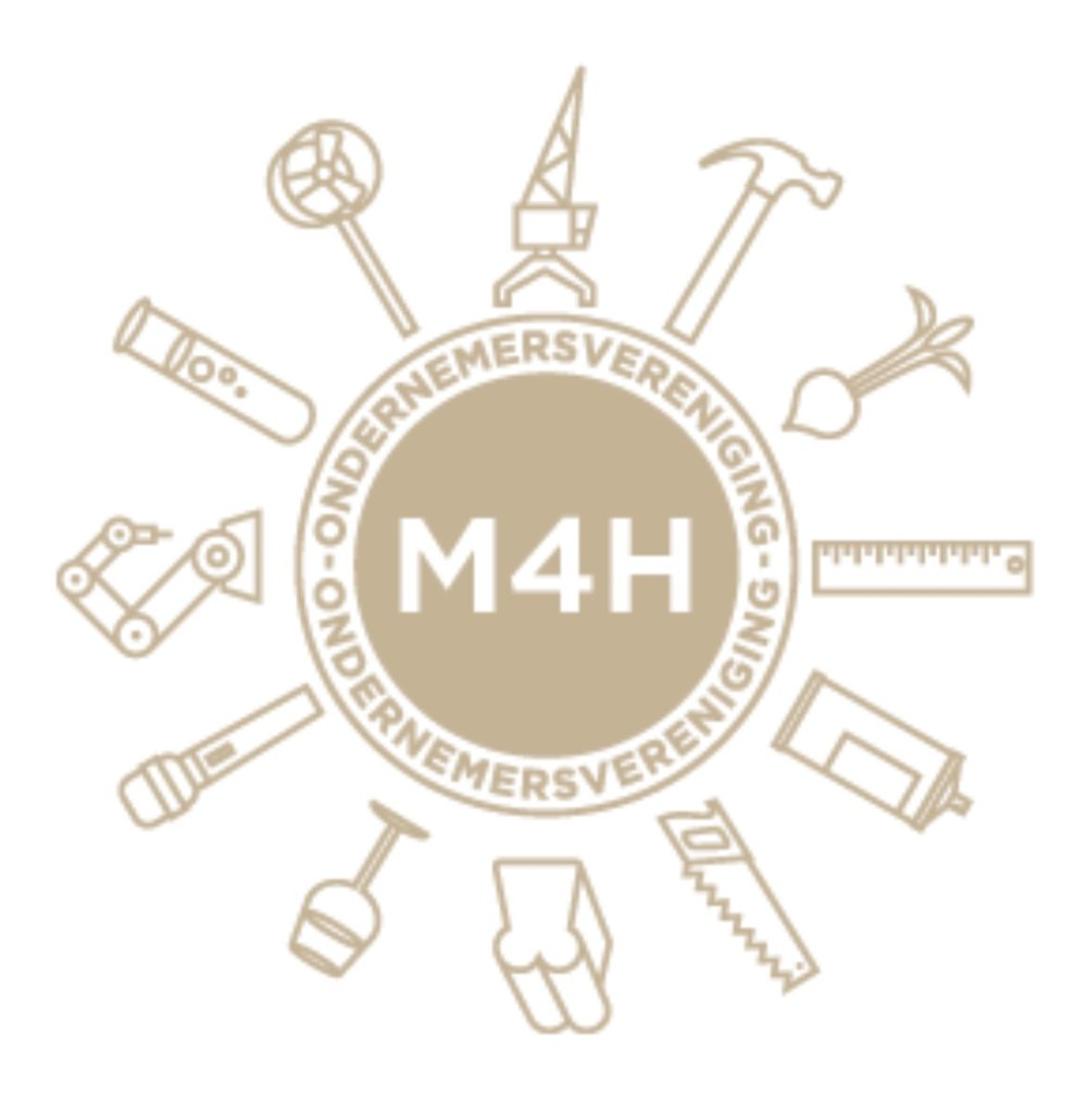 M4H ondernemersvereniging.jpg