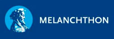 Melanchton.png