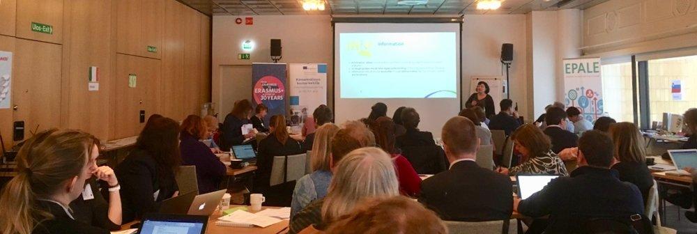 Finland conference Erasmus+.jpg
