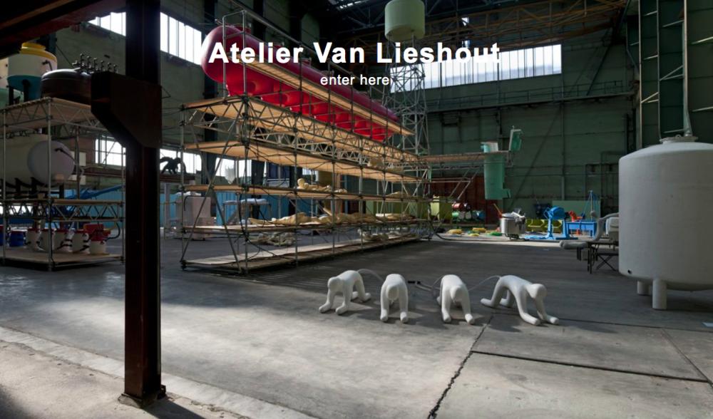 Joep van Lieshout.png