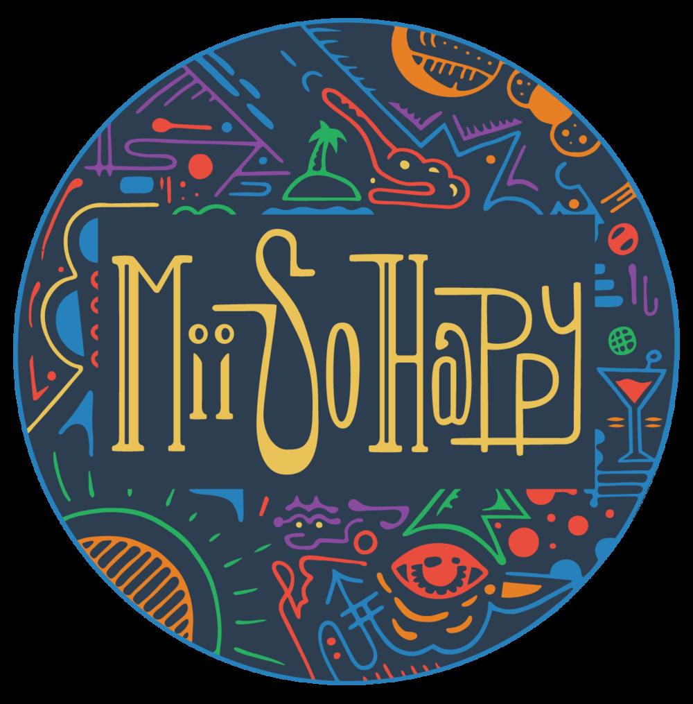 Logo-kleur MiiSoHappy FA.png