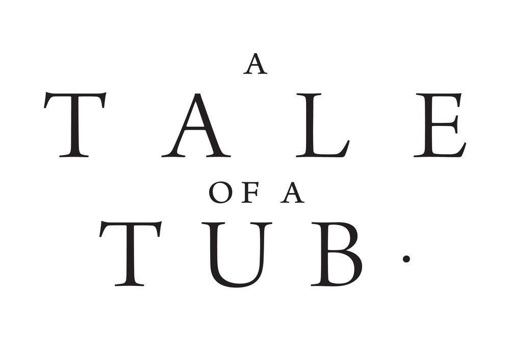 TUB logo.jpg