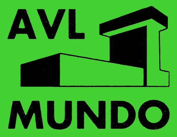 AVL MUNDO.png