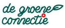 De Groene Connectie.png