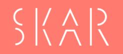 SKAR-ateliers.png